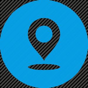 Resultado de imagen para address logo